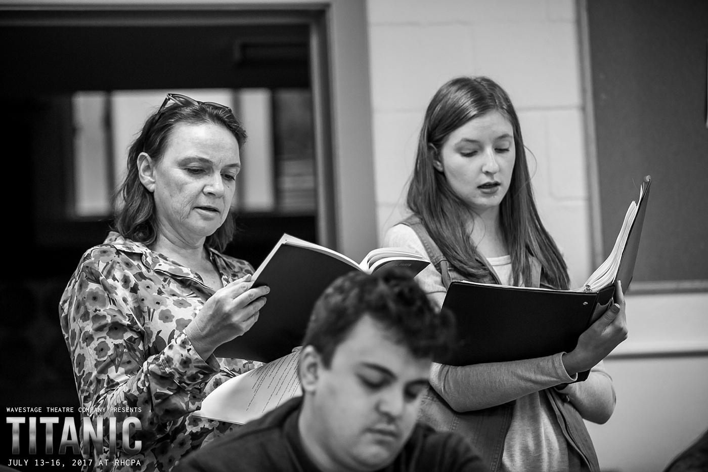 titanic-musical-rehearsal-richmond-hill-toronto-theatre_0097.jpg