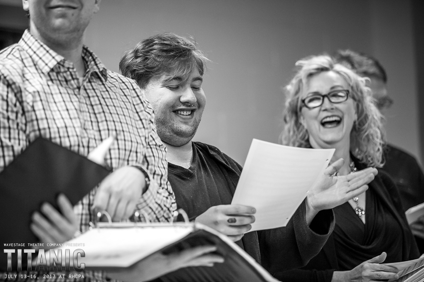 titanic-musical-rehearsal-richmond-hill-toronto-theatre_0098.jpg