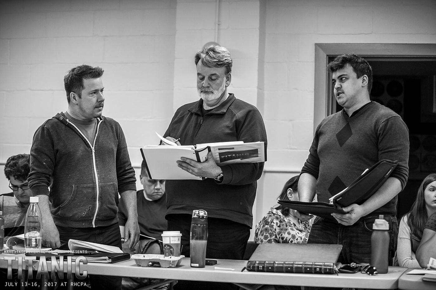titanic-musical-rehearsal-richmond-hill-toronto-theatre_0104.jpg