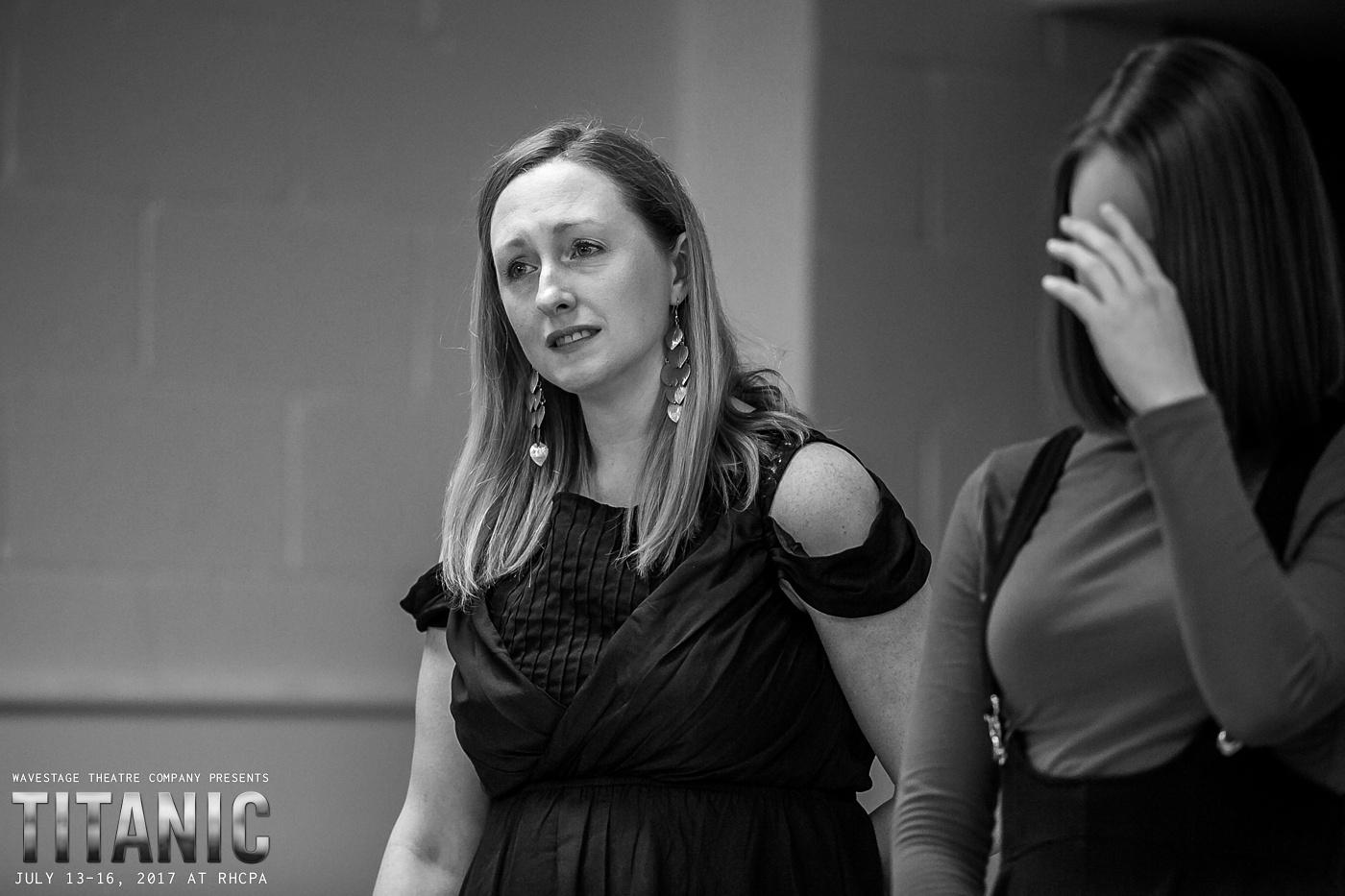 titanic-musical-rehearsal-richmond-hill-toronto-theatre_0111.jpg