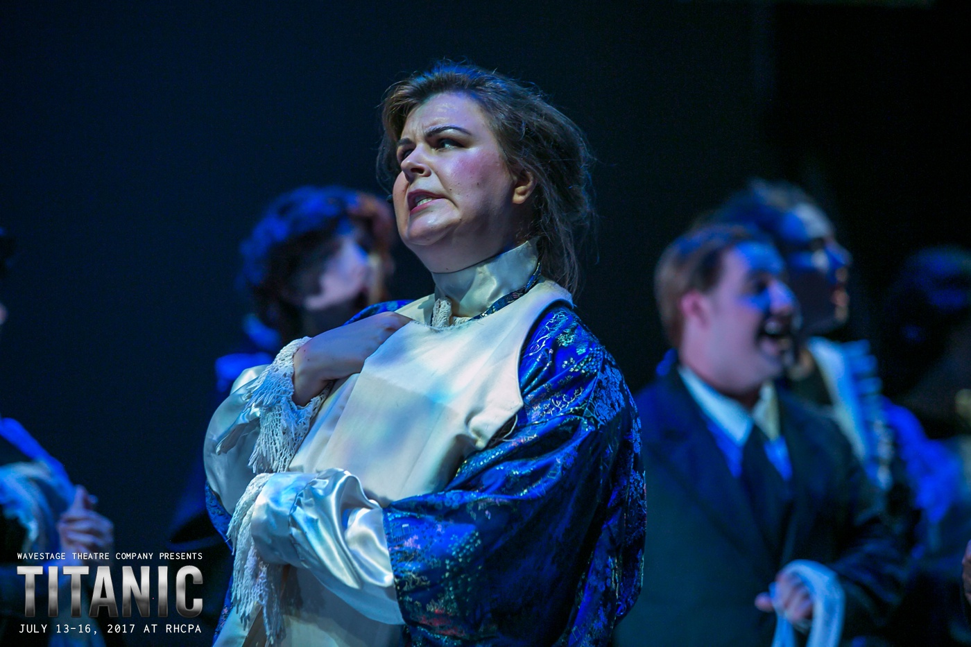 titanic-musical-richmond-hill-theatre-toronto_0059.jpg