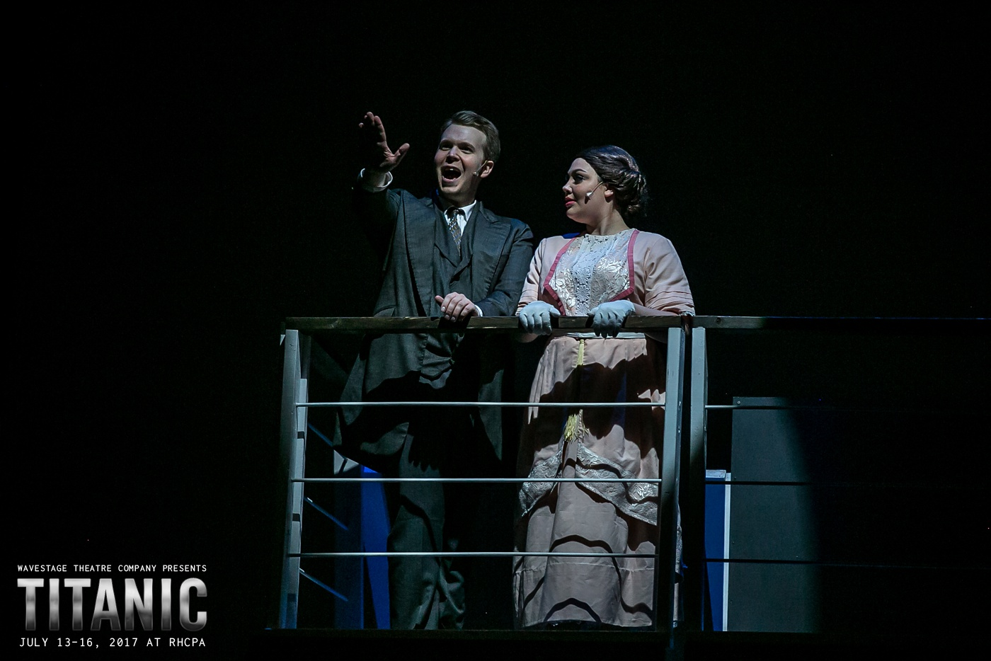 titanic-musical-richmond-hill-theatre-toronto_0046.jpg
