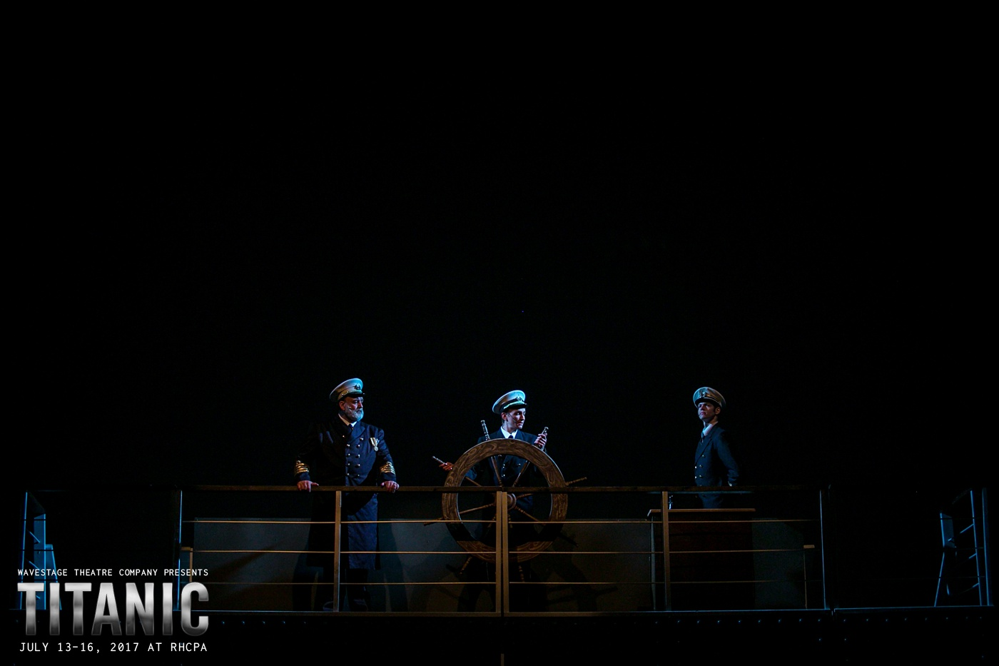 titanic-musical-richmond-hill-theatre-toronto_0023.jpg