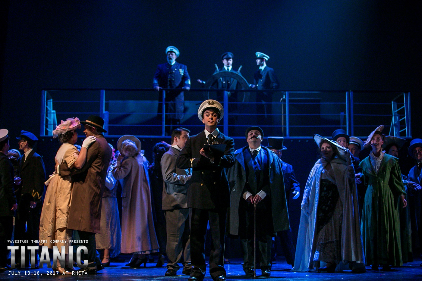 titanic-musical-richmond-hill-theatre-toronto_0014.jpg