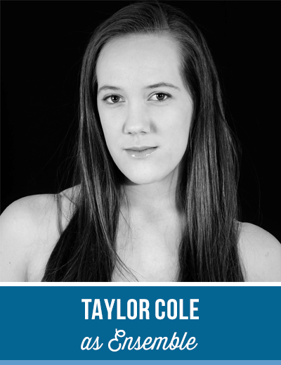 taylor-cole.png