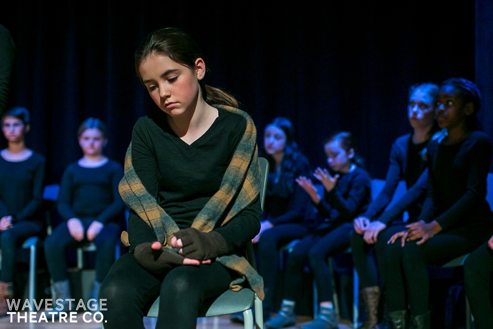 youth-kids-musical-theatre-newmarket-toronto-triple-threat_0001.jpg