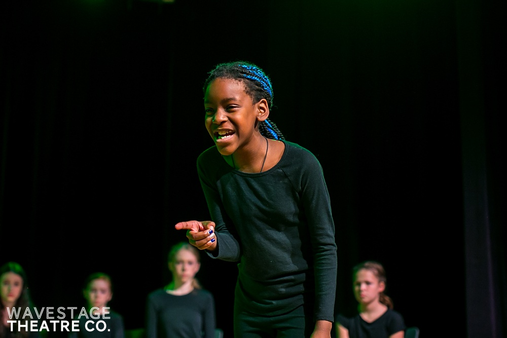 youth-kids-musical-theatre-newmarket-toronto-triple-threat_0003.jpg
