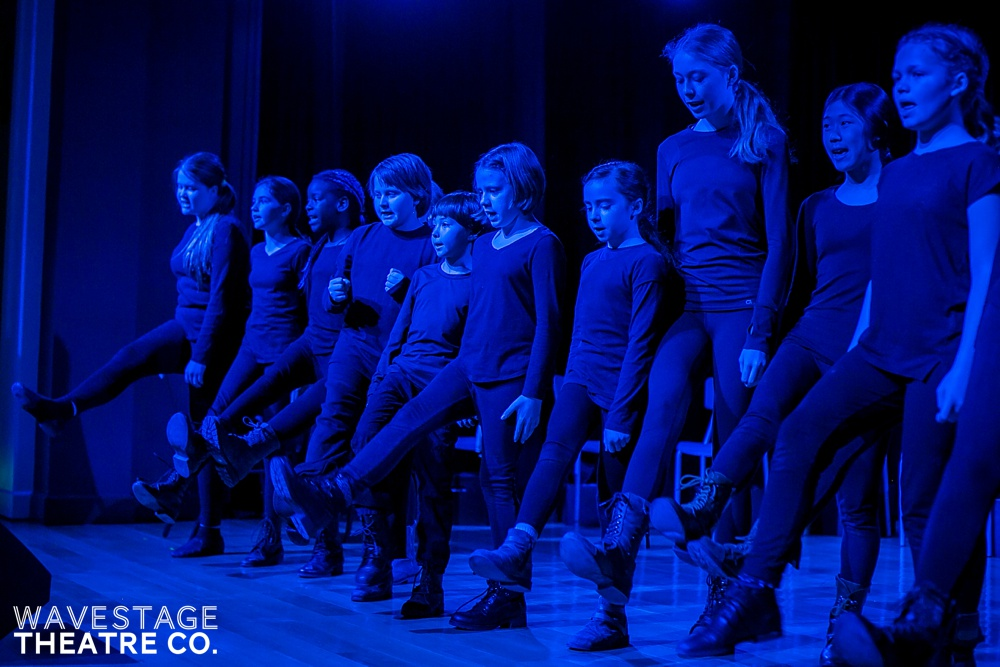 youth-kids-musical-theatre-newmarket-toronto-triple-threat_0005.jpg