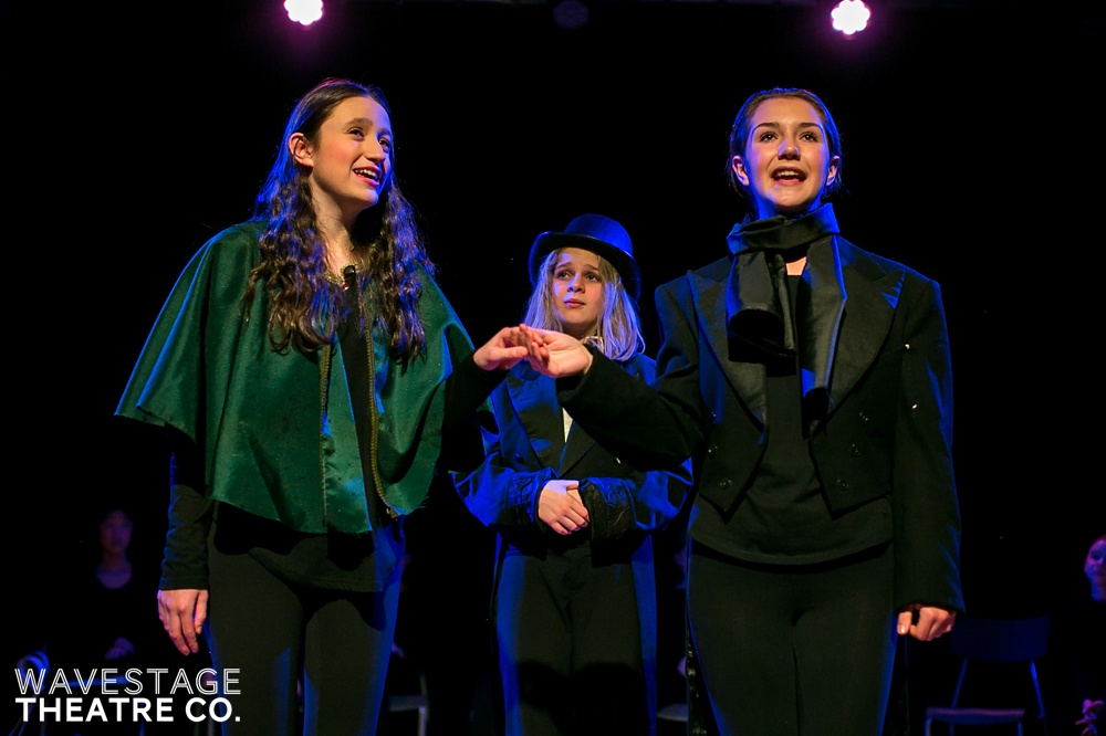 youth-kids-musical-theatre-newmarket-toronto-triple-threat_0007.jpg