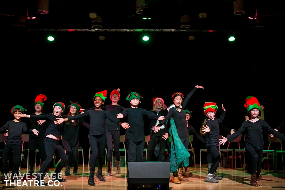 youth-kids-musical-theatre-newmarket-toronto-triple-threat_0008.jpg