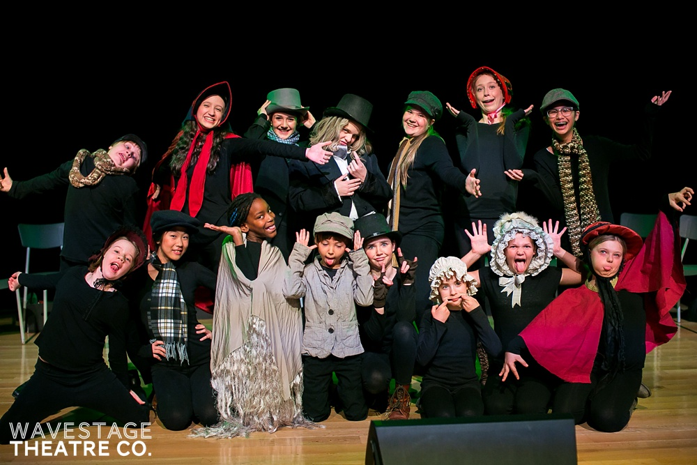 youth-kids-musical-theatre-newmarket-toronto-triple-threat_0010.jpg