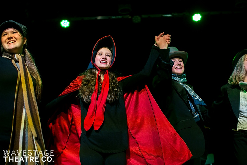 youth-kids-musical-theatre-newmarket-toronto-triple-threat_0012.jpg