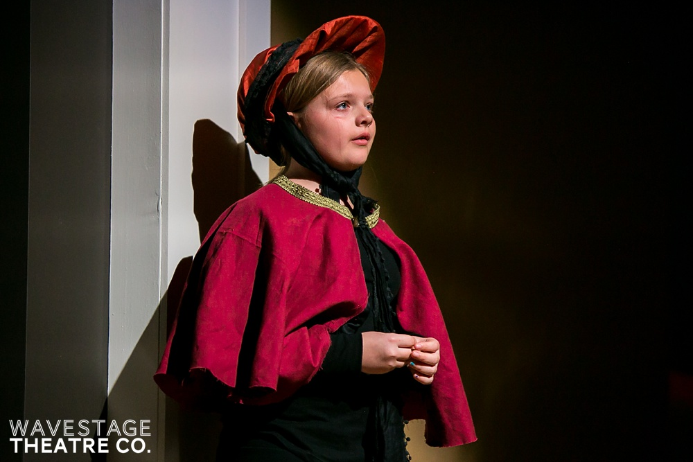 youth-kids-musical-theatre-newmarket-toronto-triple-threat_0019.jpg