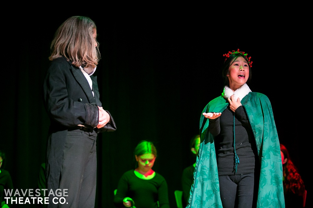 youth-kids-musical-theatre-newmarket-toronto-triple-threat_0021.jpg
