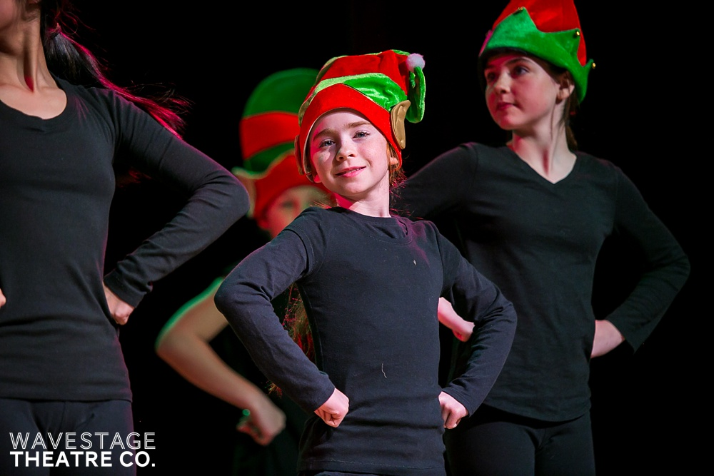 youth-kids-musical-theatre-newmarket-toronto-triple-threat_0024.jpg