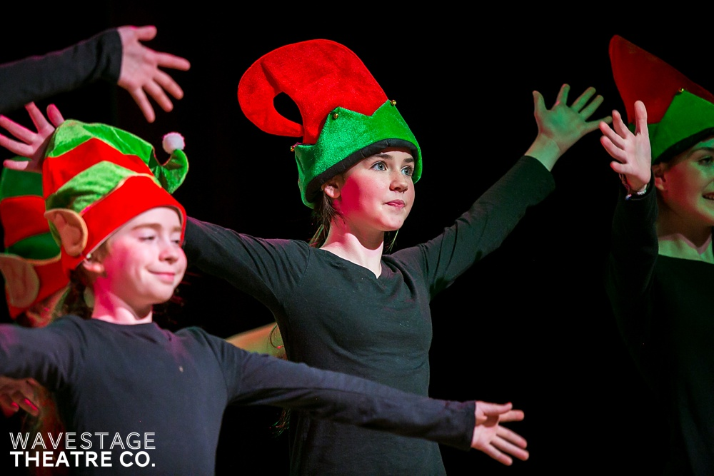 youth-kids-musical-theatre-newmarket-toronto-triple-threat_0025.jpg