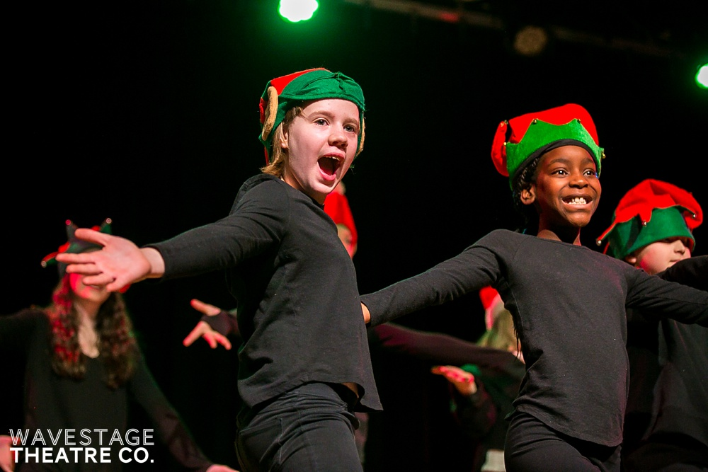 youth-kids-musical-theatre-newmarket-toronto-triple-threat_0026.jpg