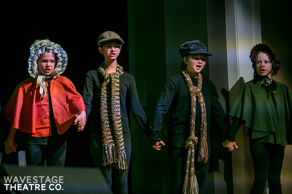 youth-kids-musical-theatre-newmarket-toronto-triple-threat_0030.jpg