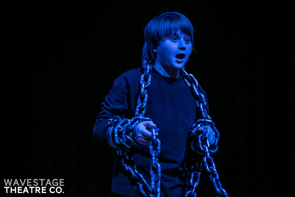 youth-kids-musical-theatre-newmarket-toronto-triple-threat_0033.jpg