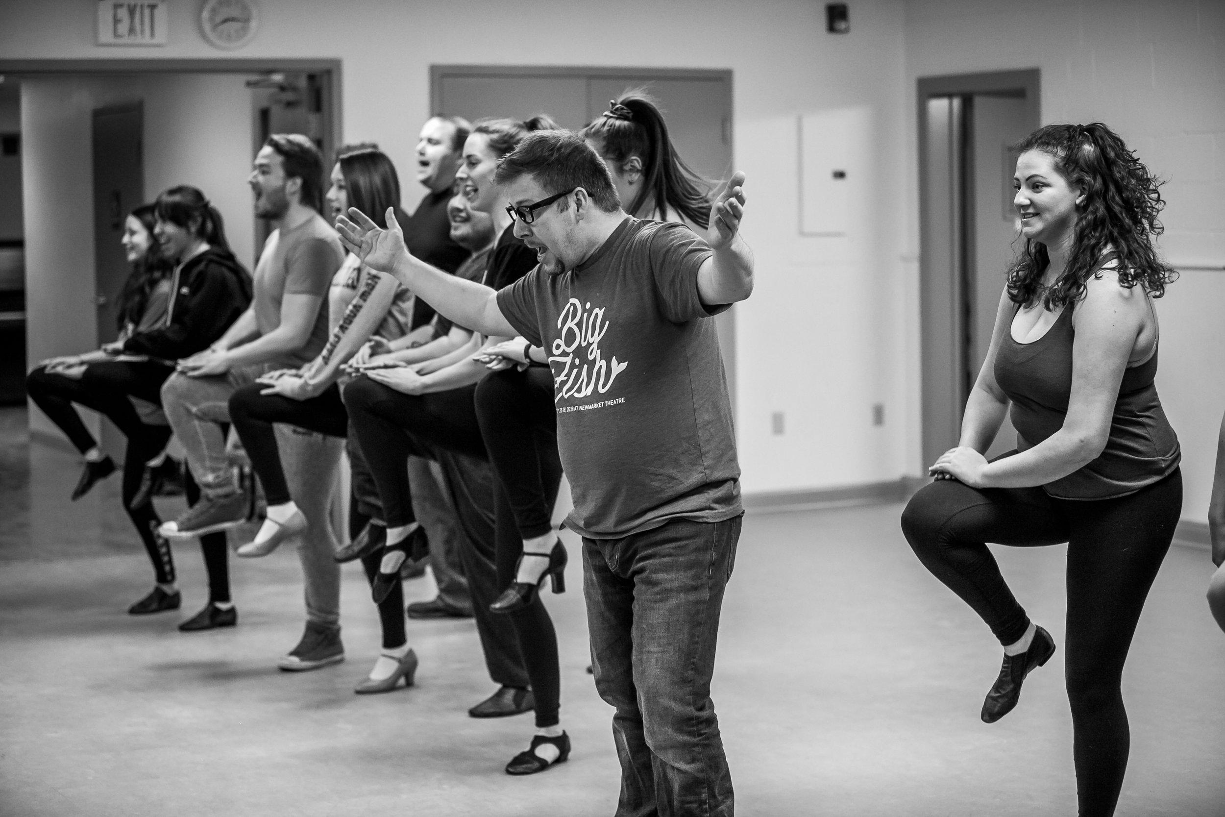 newmarket-toronto-theatre-rehearsal-musical-2.jpg