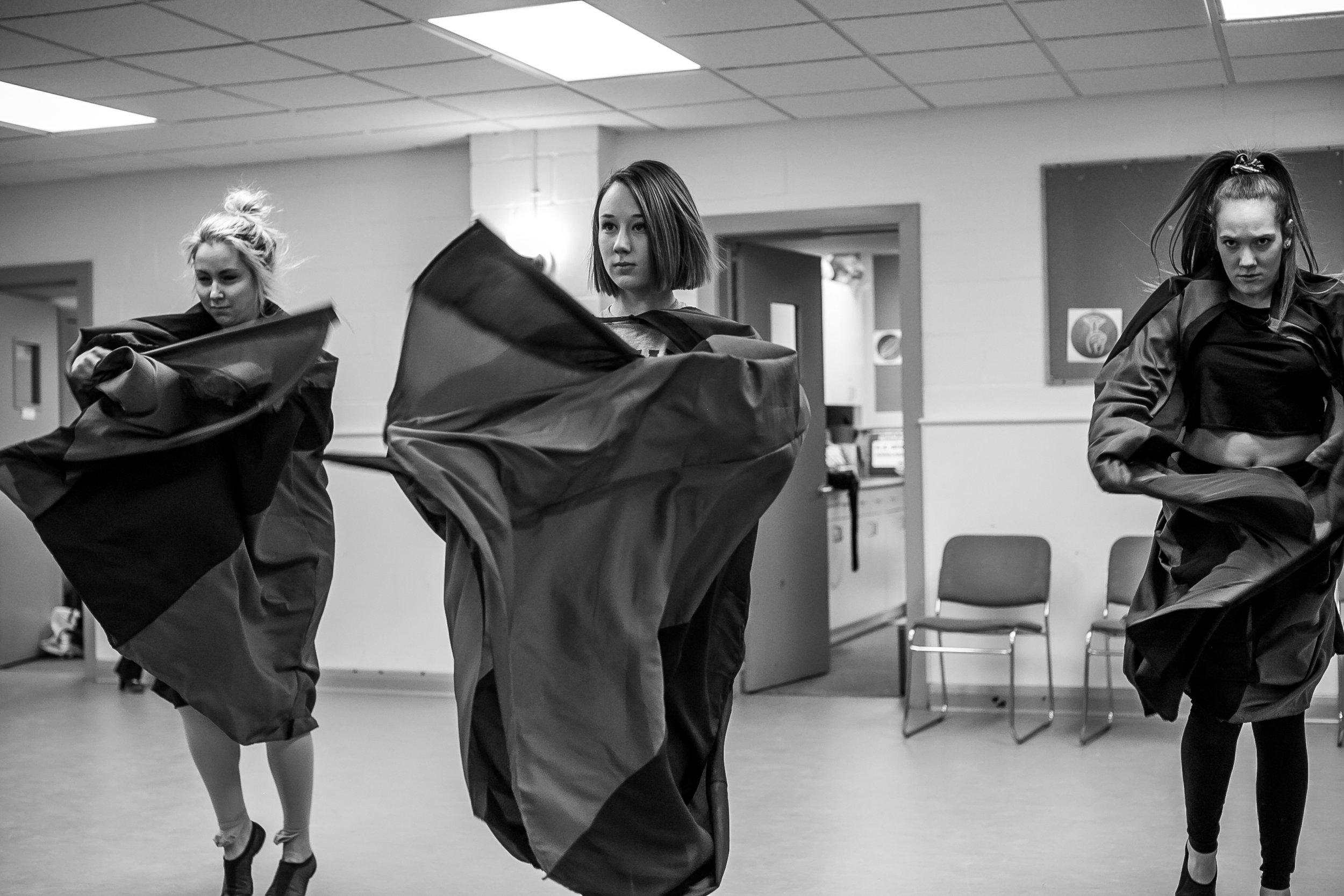 newmarket-toronto-theatre-rehearsal-musical-9.jpg