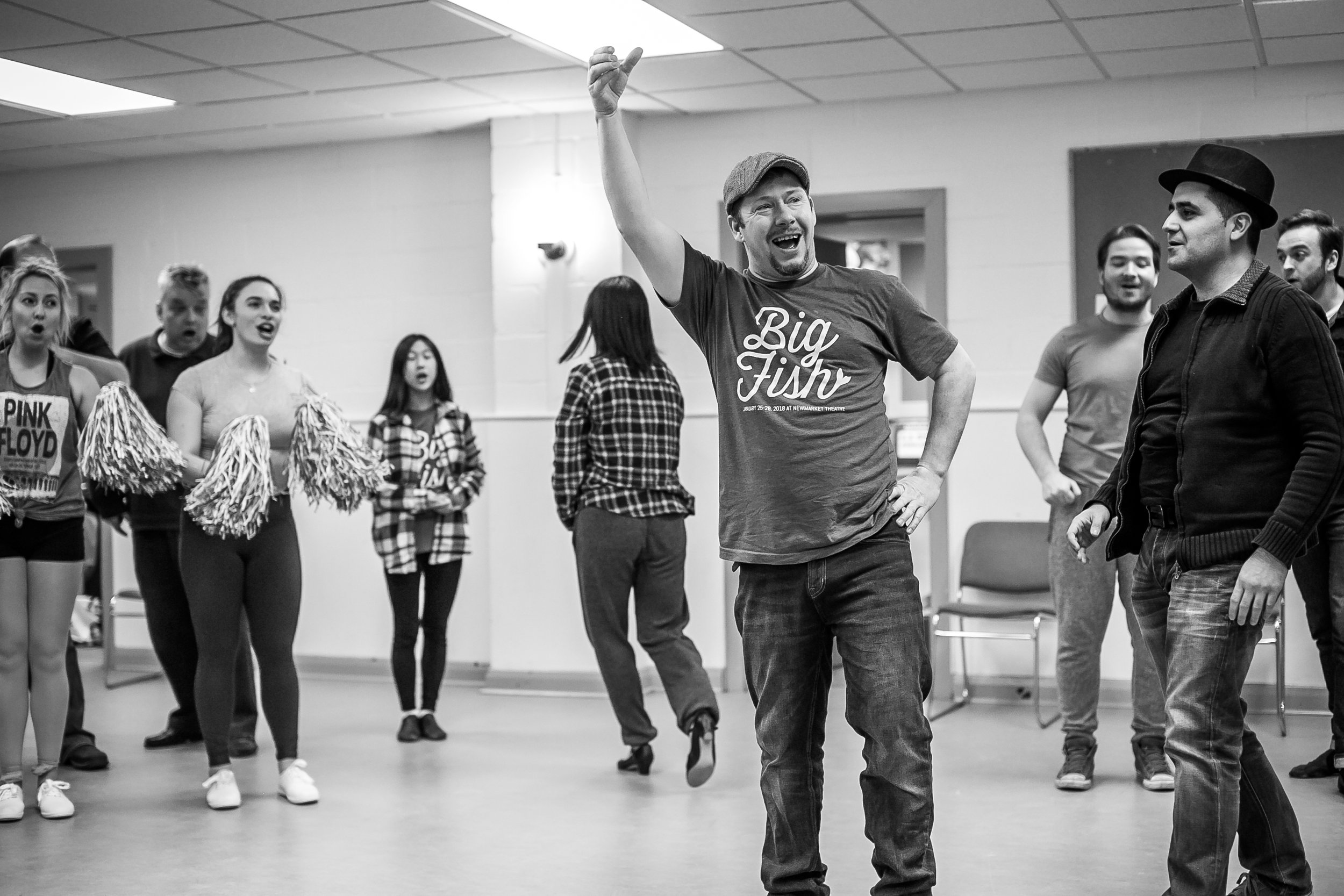 newmarket-toronto-theatre-rehearsal-musical-17.jpg
