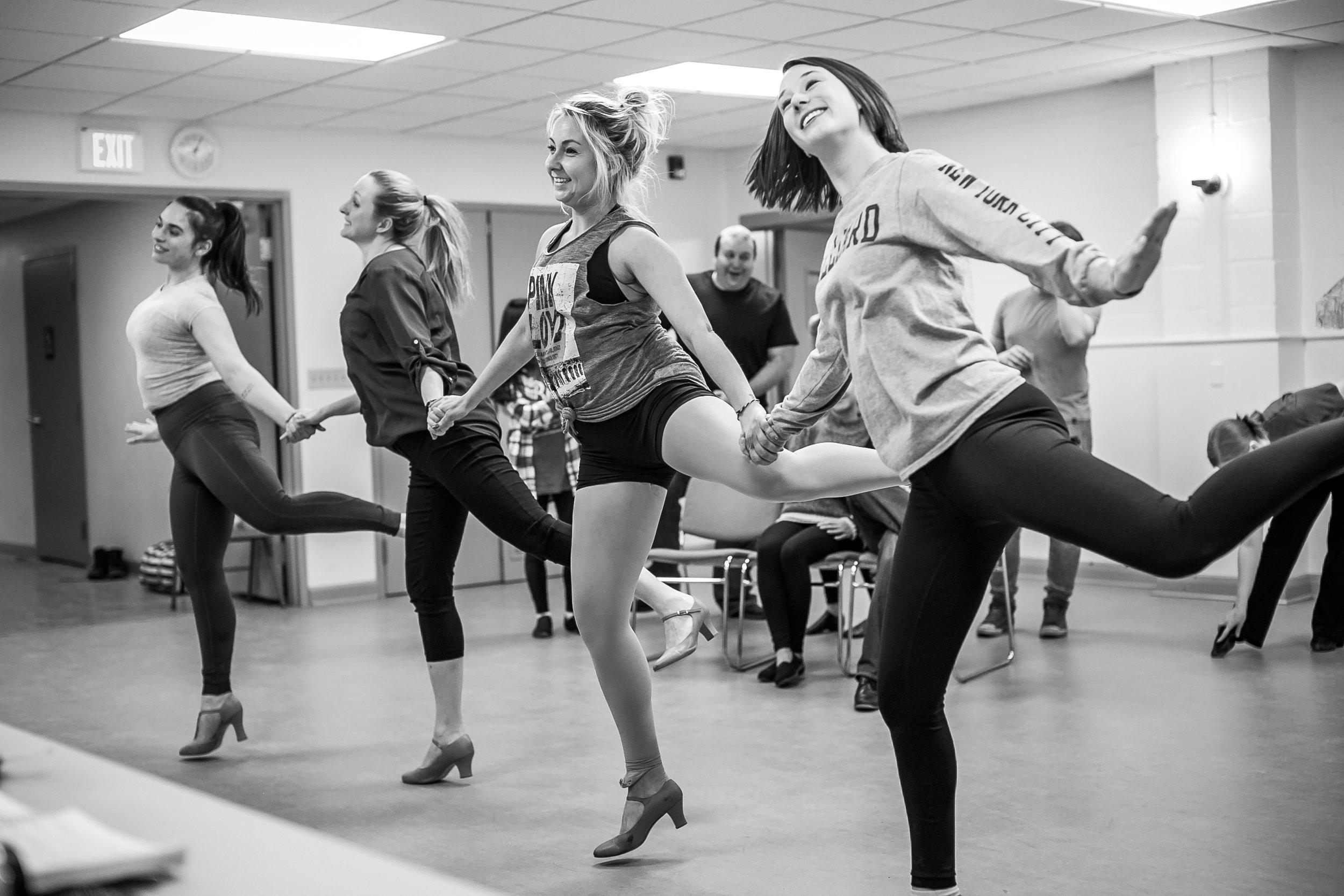 newmarket-toronto-theatre-rehearsal-musical-31.jpg