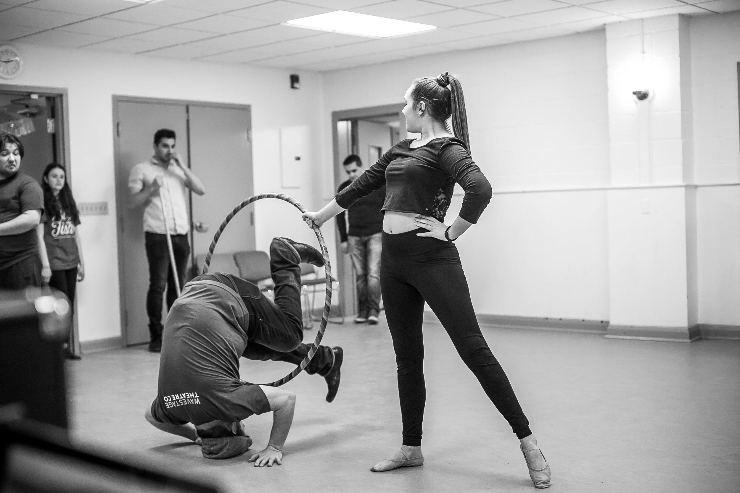 newmarket-toronto-theatre-rehearsal-musical-36.jpg