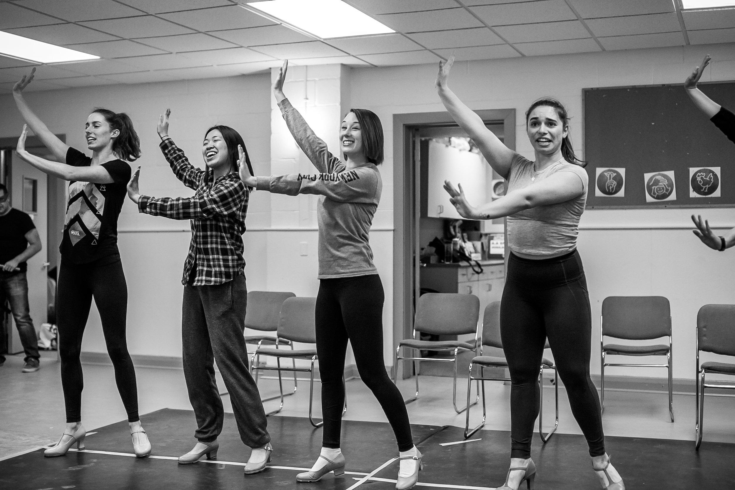 newmarket-toronto-theatre-rehearsal-musical-42.jpg