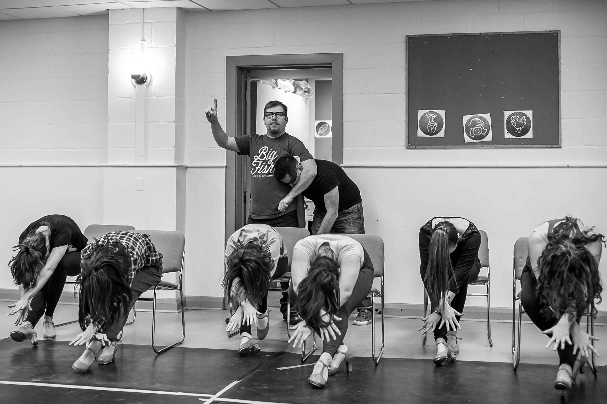 newmarket-toronto-theatre-rehearsal-musical-44.jpg
