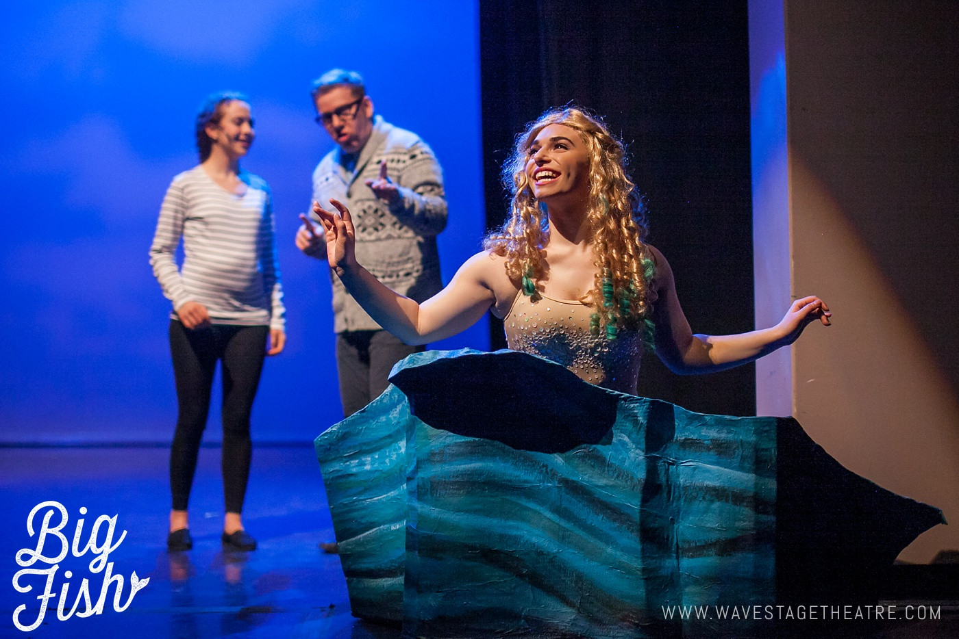 big-fish-newmarket-theatre-toronto-wavestage_0017.jpg