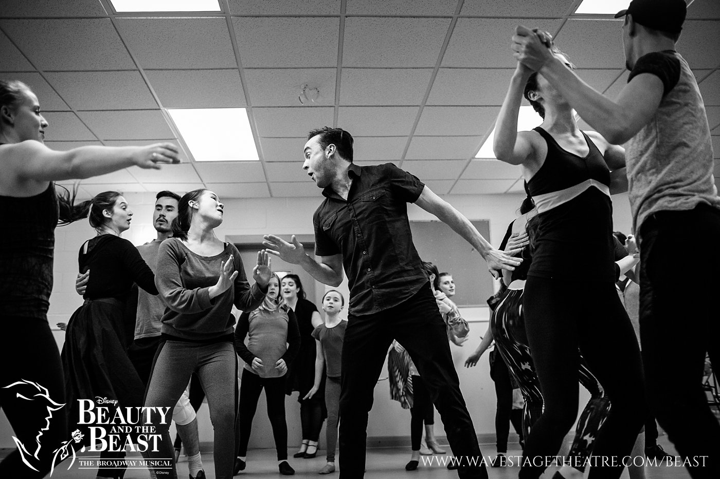 toronto-musical-theatre-newmarket-beauty-beast-lumiere-rehearsal-regional-community_0009.jpg