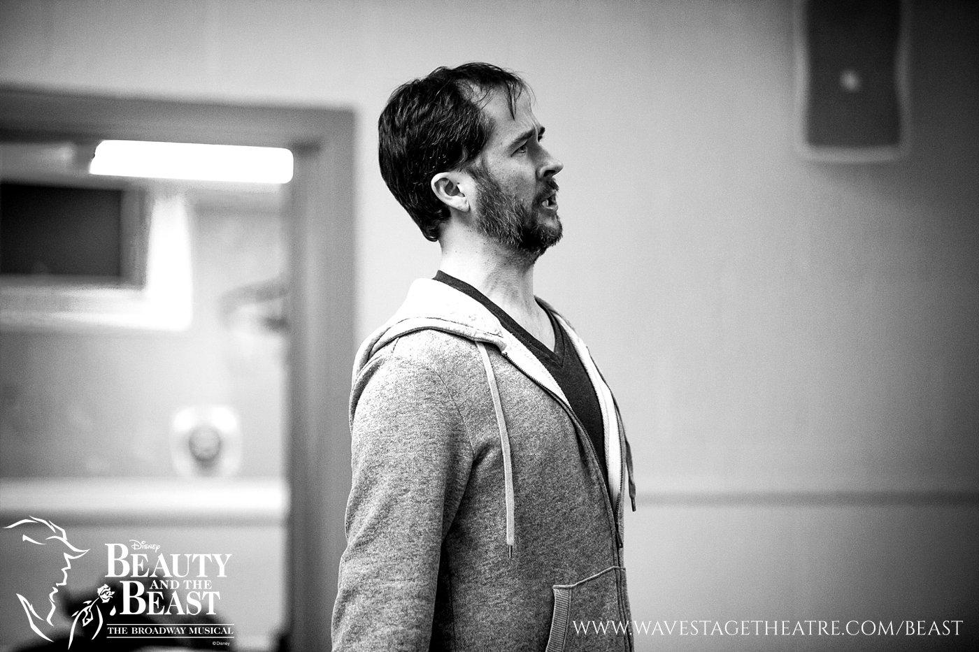 toronto-musical-theatre-newmarket-beauty-beast-lumiere-rehearsal-regional-community_0010.jpg