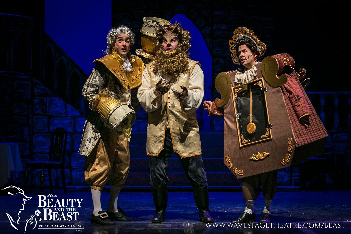 beauty-beast-newmarket-wavestage-musical-theatre-toronto_0002.jpg