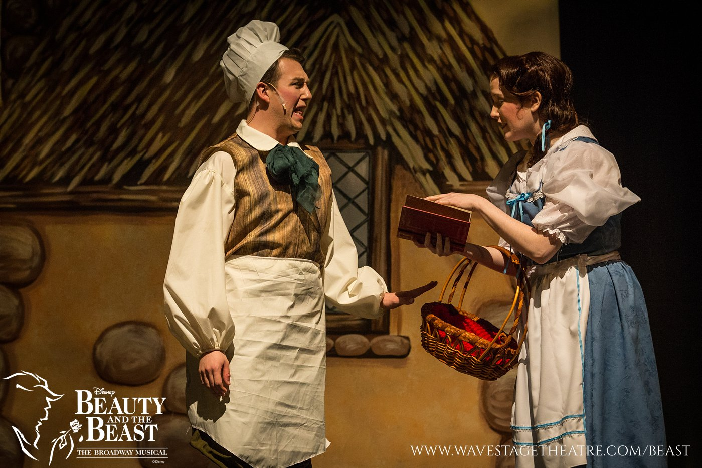 beauty-beast-newmarket-wavestage-musical-theatre-toronto_0010.jpg
