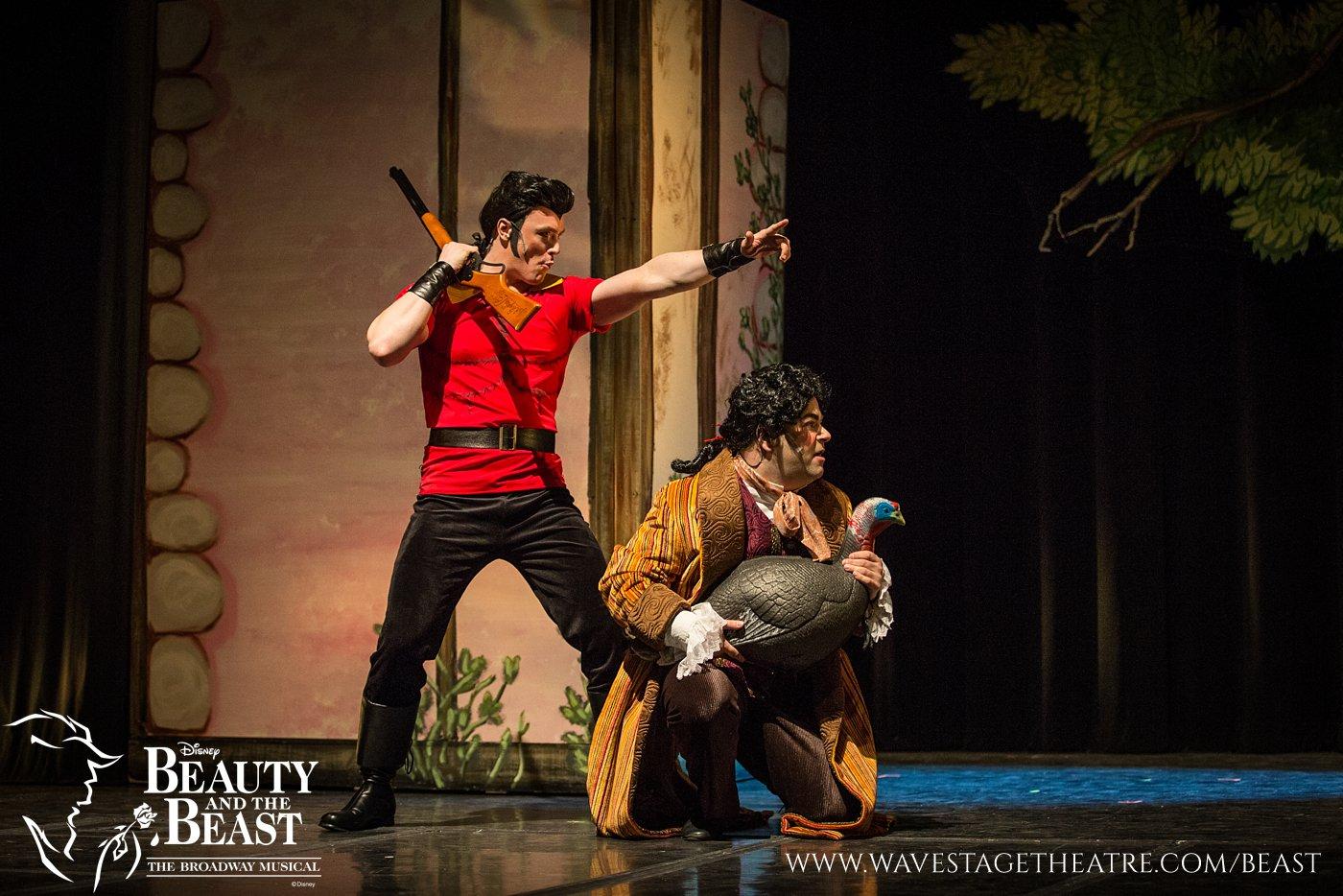 beauty-beast-newmarket-wavestage-musical-theatre-toronto_0011.jpg