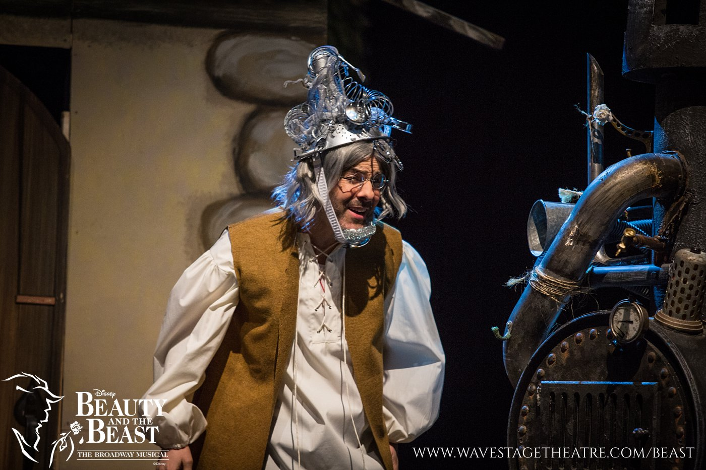 beauty-beast-newmarket-wavestage-musical-theatre-toronto_0014.jpg