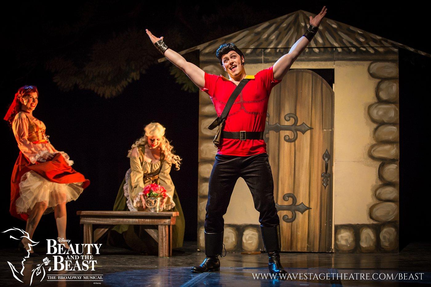 beauty-beast-newmarket-wavestage-musical-theatre-toronto_0022.jpg