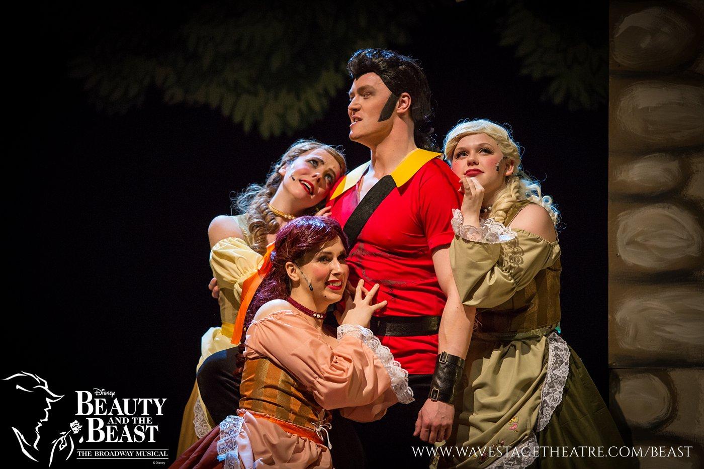 beauty-beast-newmarket-wavestage-musical-theatre-toronto_0023.jpg