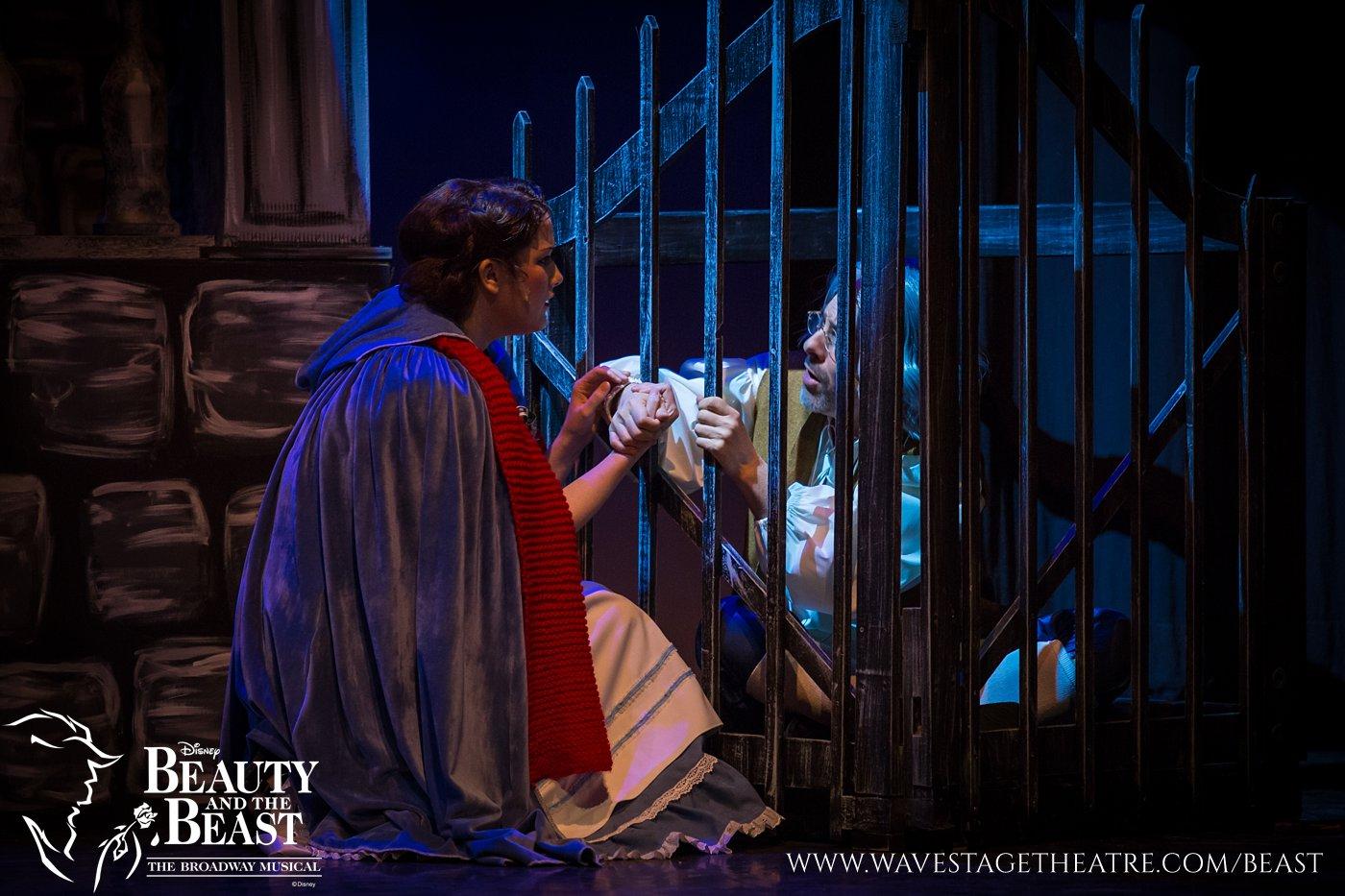 beauty-beast-newmarket-wavestage-musical-theatre-toronto_0026.jpg