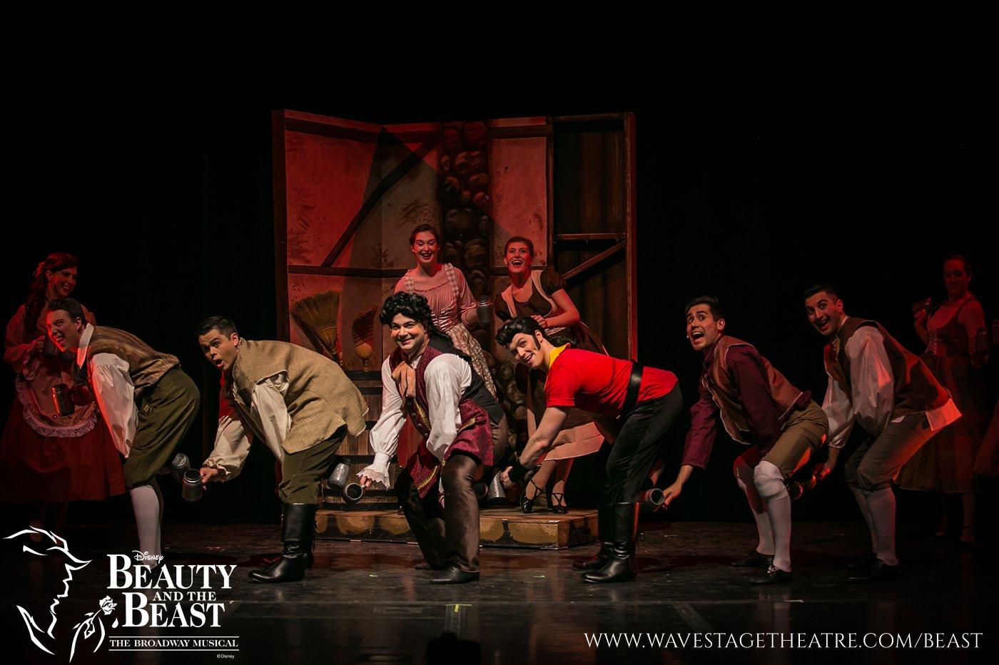 beauty-beast-newmarket-wavestage-musical-theatre-toronto_0035.jpg