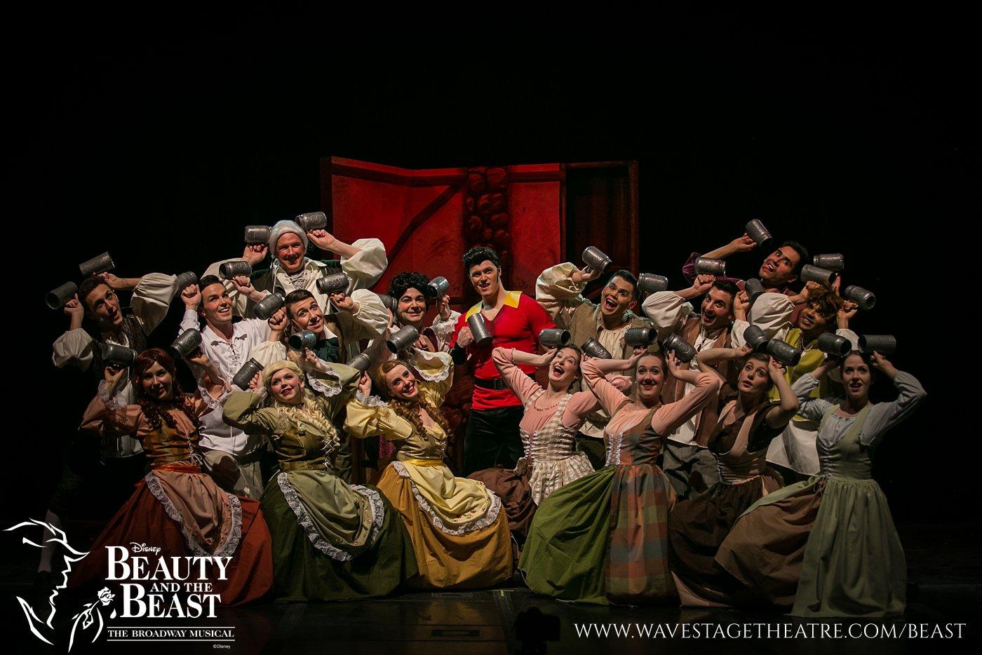 beauty-beast-newmarket-wavestage-musical-theatre-toronto_0037.jpg