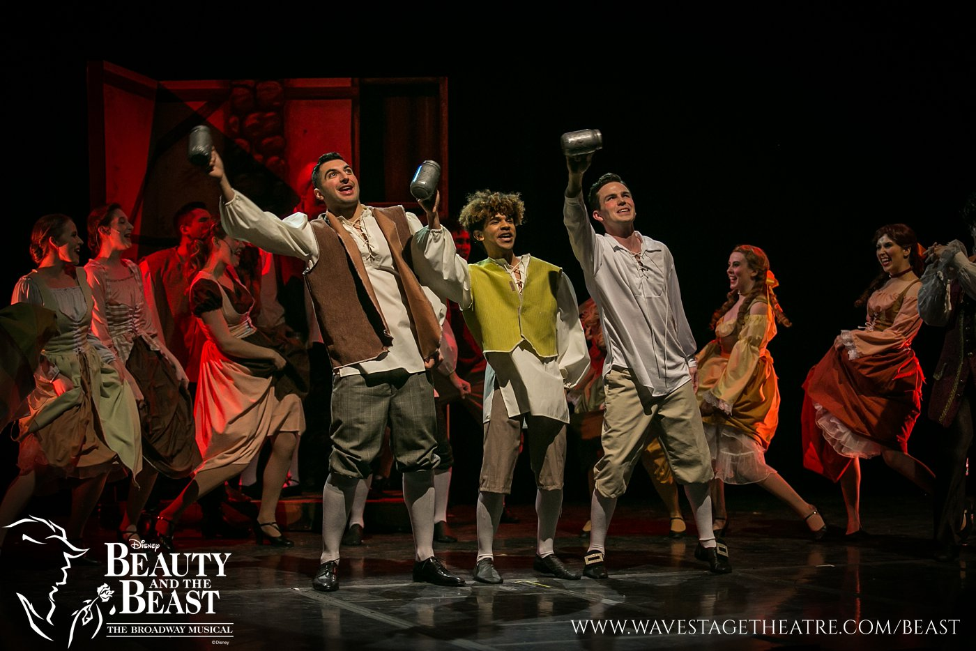 beauty-beast-newmarket-wavestage-musical-theatre-toronto_0038.jpg