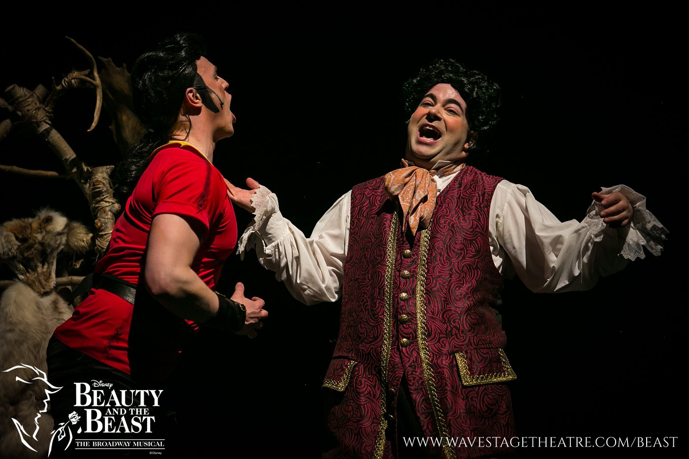 beauty-beast-newmarket-wavestage-musical-theatre-toronto_0040.jpg