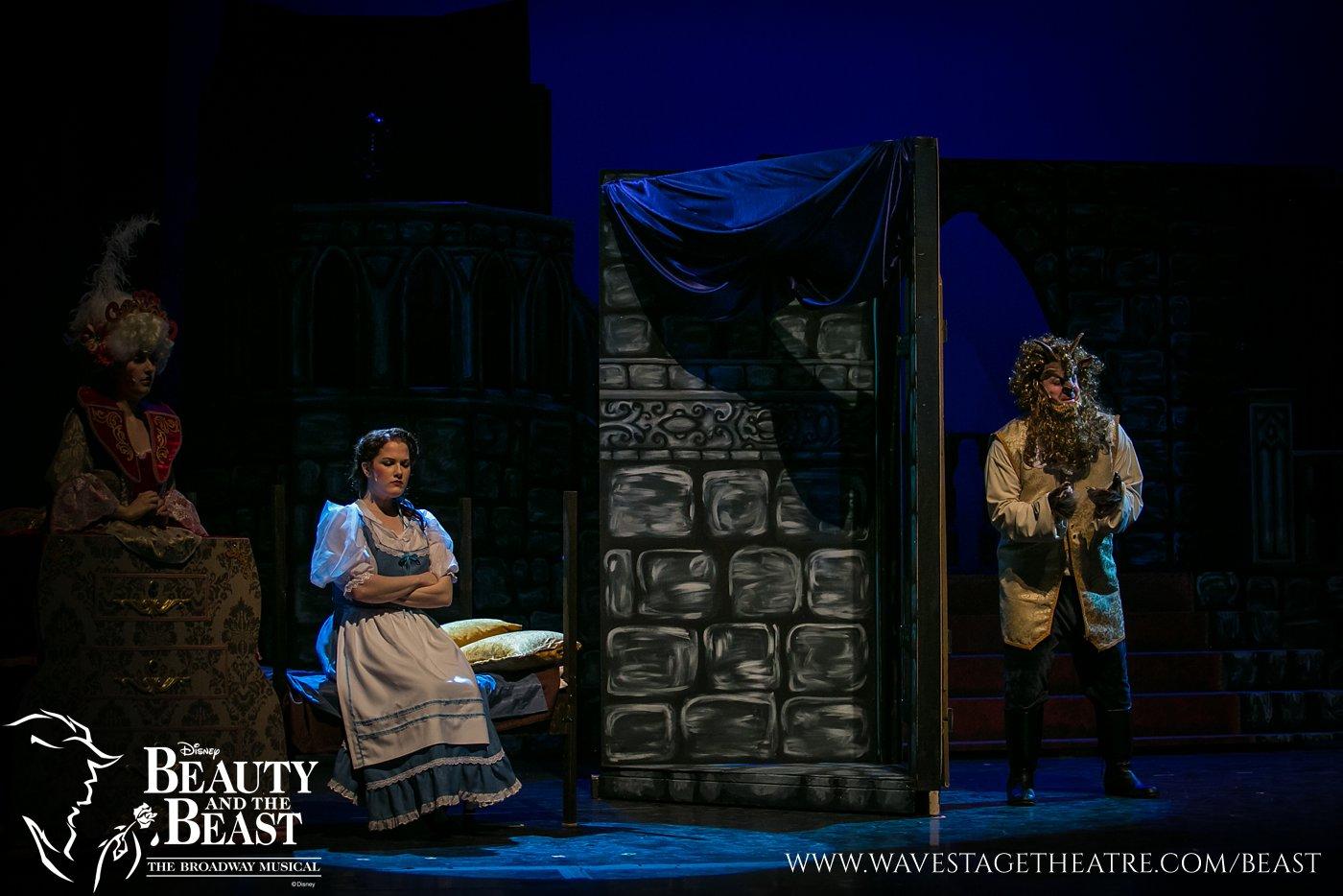 beauty-beast-newmarket-wavestage-musical-theatre-toronto_0041.jpg