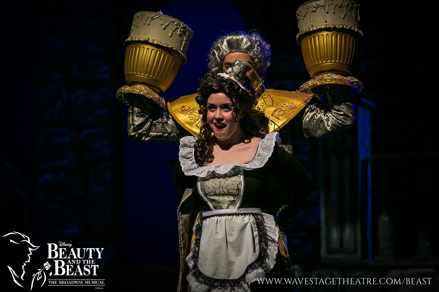 beauty-beast-newmarket-wavestage-musical-theatre-toronto_0042.jpg