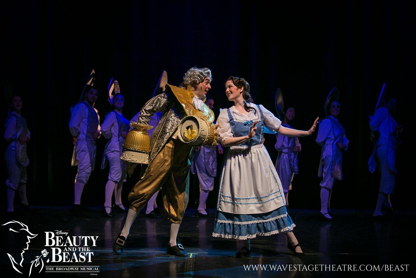 beauty-beast-newmarket-wavestage-musical-theatre-toronto_0045.jpg