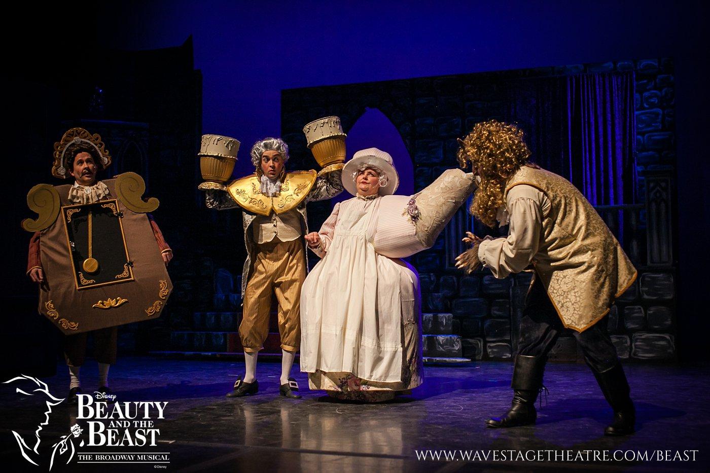 beauty-beast-newmarket-wavestage-musical-theatre-toronto_0044.jpg