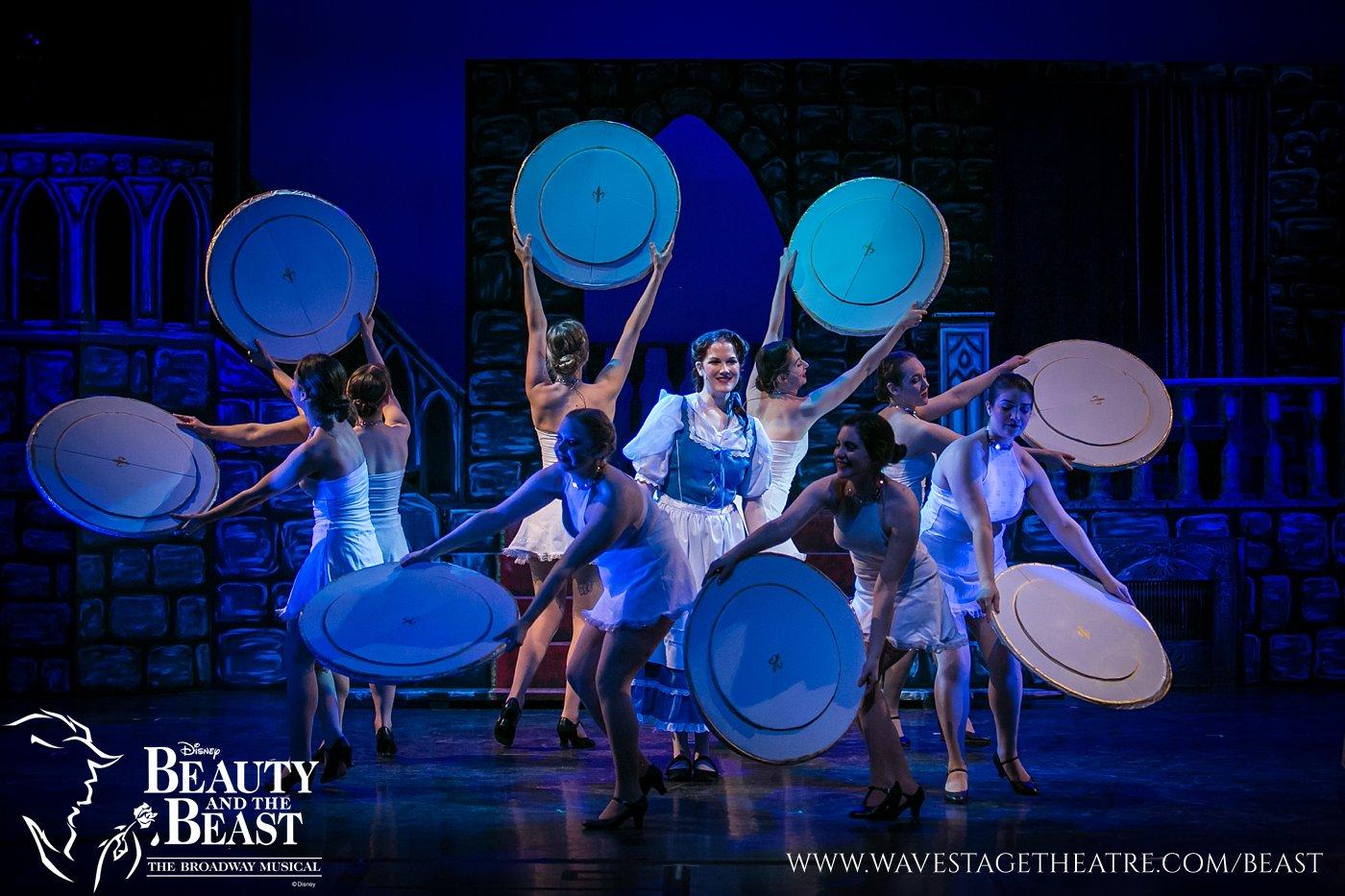 beauty-beast-newmarket-wavestage-musical-theatre-toronto_0049.jpg