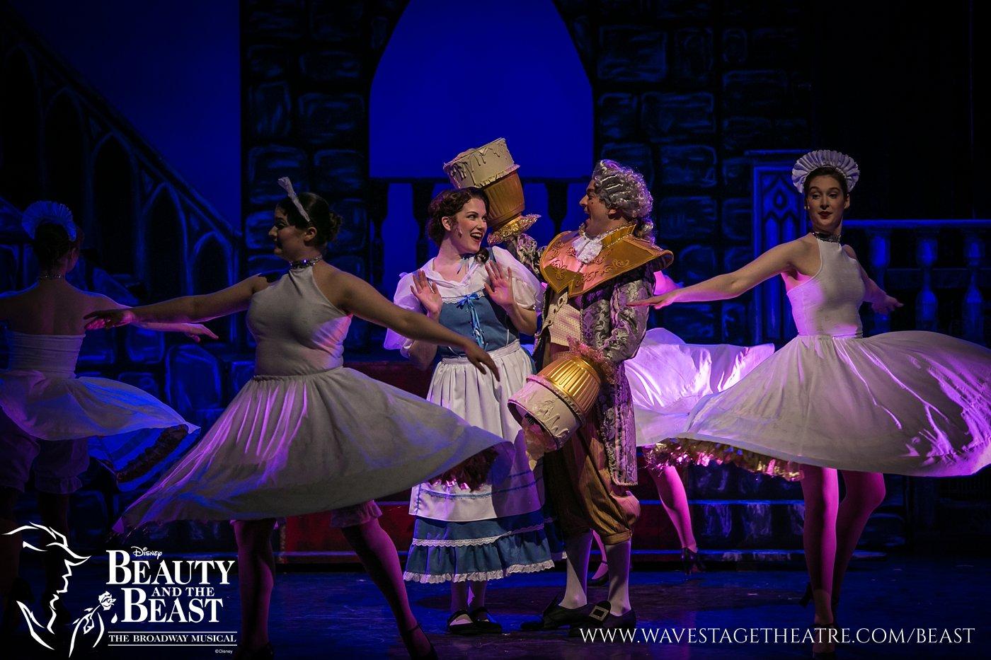 beauty-beast-newmarket-wavestage-musical-theatre-toronto_0056.jpg